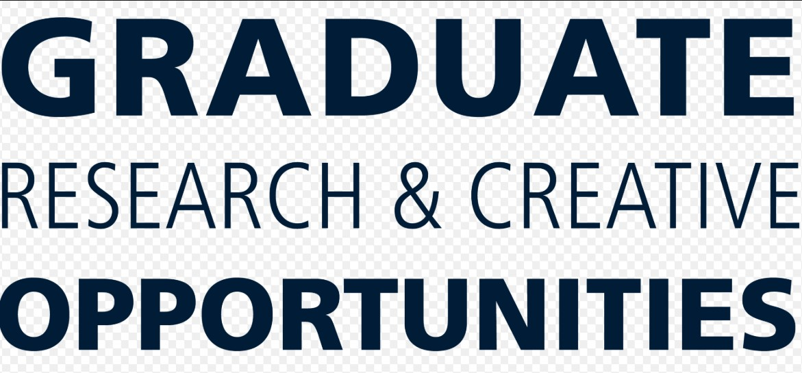 Graduate Research Fellowship Program for Potential Scientists and Engineers