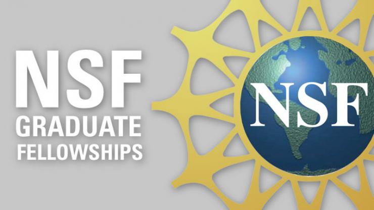 Essential Tips to Apply for Graduate Research Fellowship Program