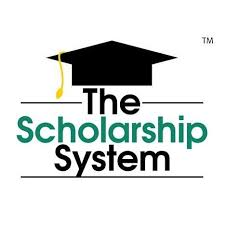 How to Determine the Title of Proposal for a Scholarship