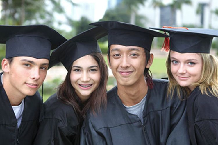 How To Get Research Graduate Fellowship Program